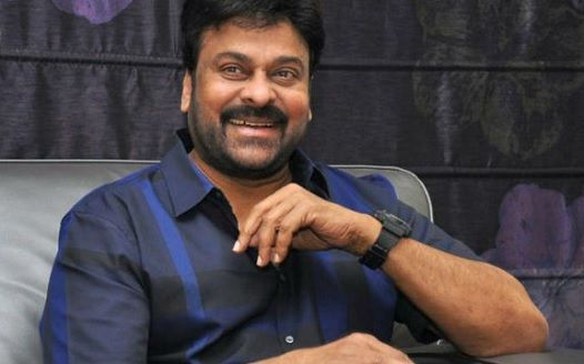 Megastar Chiranjeevi is back to what he is best at. He will be coming before audience after nearly a decade. Khaidi No 150 is just few hours away from its release and here is the exclusive intervie...
