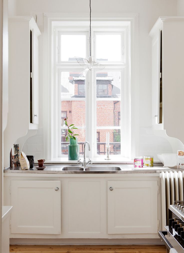 Nett Küche Bad Design Davenport Zeitgenössisch - Kicthen Dekorideen ...