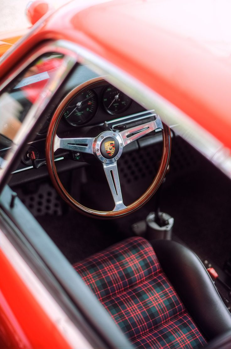 122 best tartan car interiors images on pinterest car interiors interiors and benches. Black Bedroom Furniture Sets. Home Design Ideas
