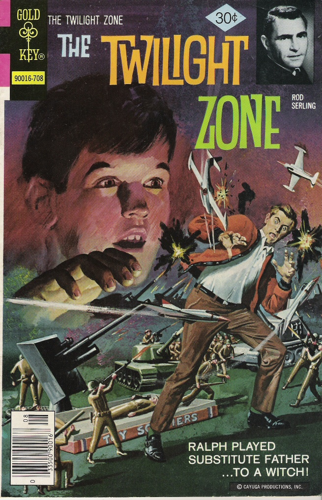 Best Book Cover Zone : Best comics dell gold key images on pinterest