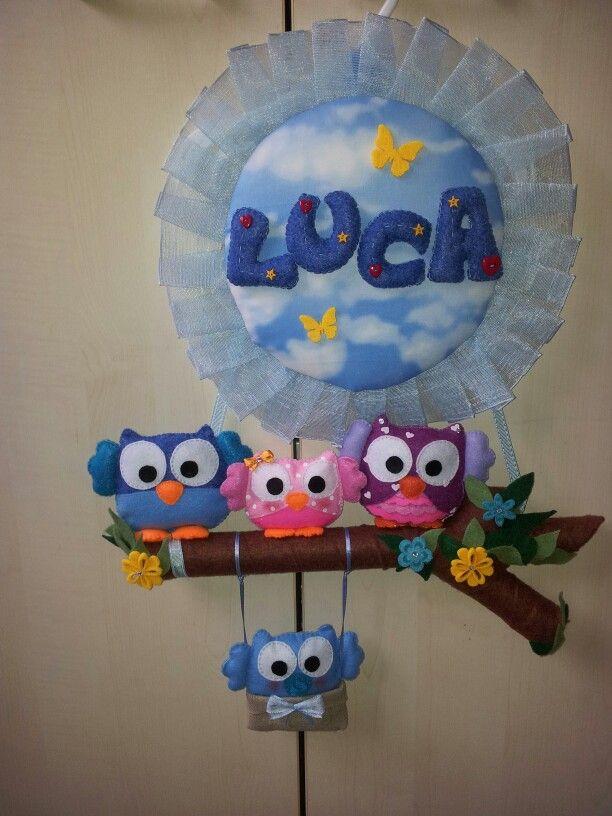 Fiocco Luca 1