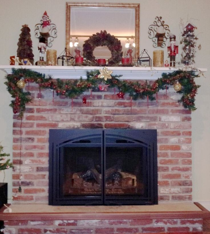 22 best Trinity Fireplace Inserts images on Pinterest ...