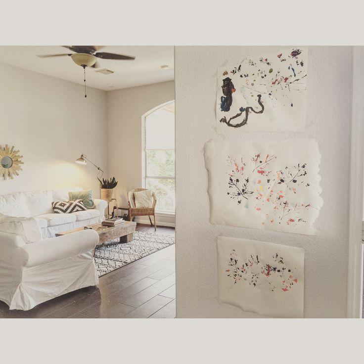 Bedroom Colors For Kids Brown Carpet Bedroom Bedroom Colors Sherwin Williams Wall Art For Kids Bedroom: 48 Best Home Remodels Images On Pinterest