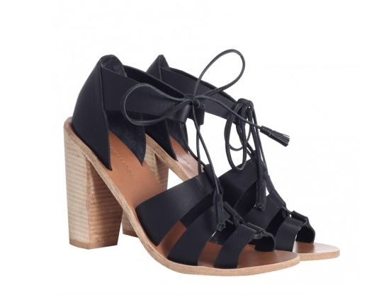 #zimmermann #summer #perfect #vacation #shoes