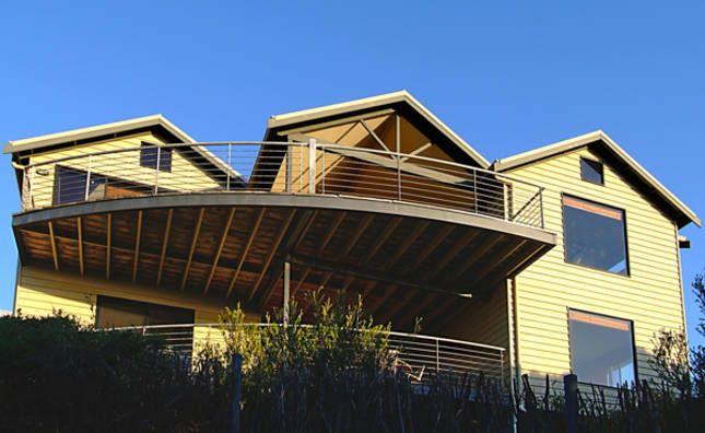 Top of the Hill | Yallingup, WA | Accommodation