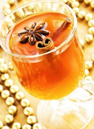 Ceai de Scorţişoară – 10 Beneficii şi Tratamente Miraculoase