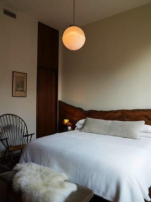 .: Wooden Headboards, Home Interiors, Beds Head, Design Interiors, White Beds, Interiors Design, Head Boards, Bedrooms, Design Home