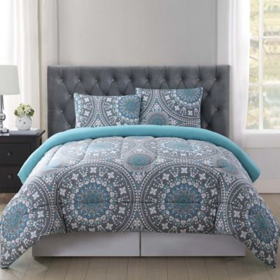 Best 25 Teal Bedding Sets Ideas On Pinterest Teal