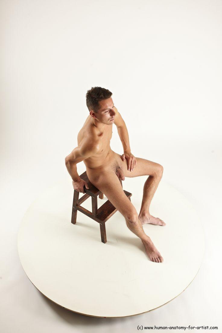 naked girl wet n wild