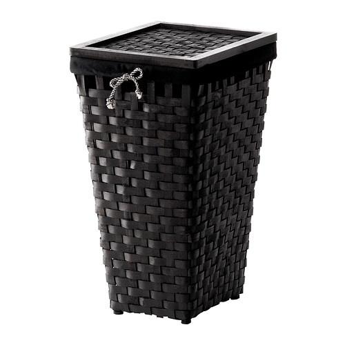 les 25 meilleures id es de la cat gorie tissu ikea sur pinterest tabouret avec roues talage. Black Bedroom Furniture Sets. Home Design Ideas