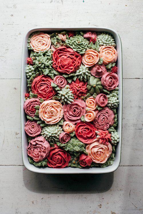 rose rose cake-14.jpg