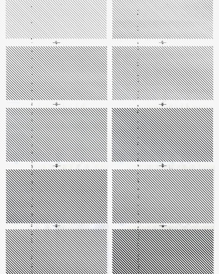 #graphic #design #black #white |Source: Shin Dokho