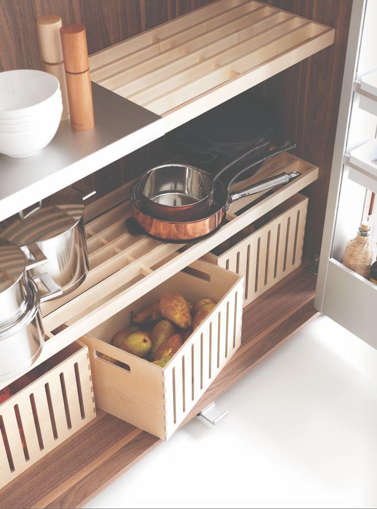 Prix d une cuisine bulthaup best cuisines design pas for Prix cuisine bulthaup