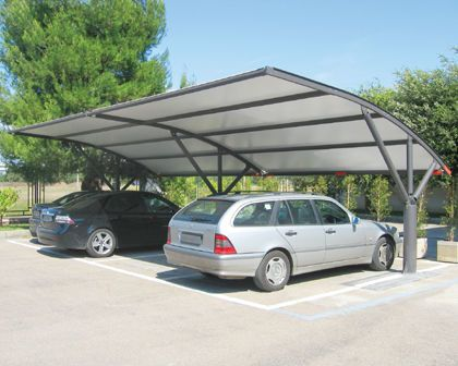 Commercial Carports Canvas Covers 61162 6130289 (420×