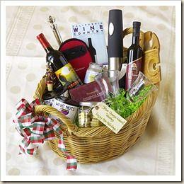2012-11-27 Gift Baskets 008