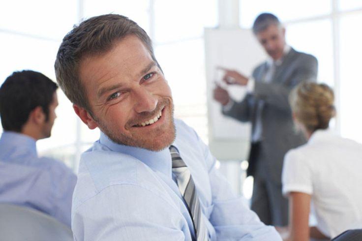 complément de revenu, offre travail a domicile, réorientation professionnelle, travail a domicile serieux