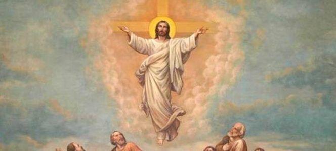experience pentecost gloucester