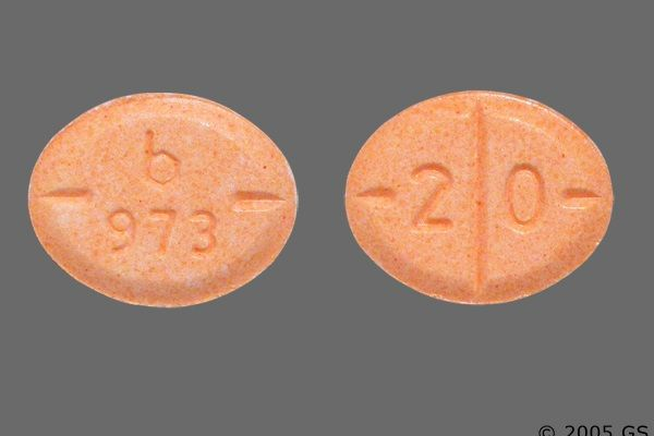 Is D-amphetamine making a comeback as a weight-loss drug