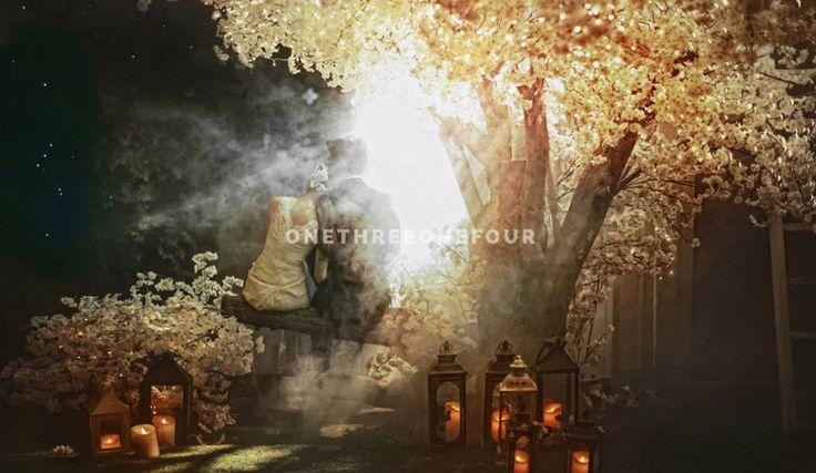 May Studio 2017 Korea Pre-wedding Photography - NEW Sample Part 2 by May Studio on OneThreeOneFour 47