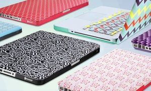 Groupon - Aduro SoftTouch Laptop and Keyboard Covers for Macbook Air, Pro, and Pro Retina. Groupon deal price: $10.99