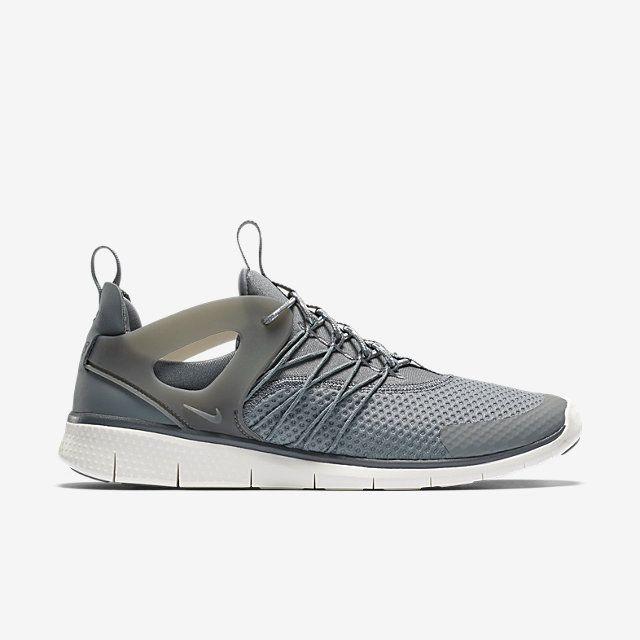 Nike Free Viritous Women's Shoe.