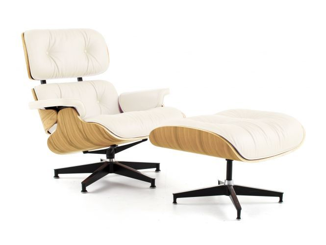 ... Eames Lounge Chair  Reproduction  Mid-Century Modern  Rove Concepts