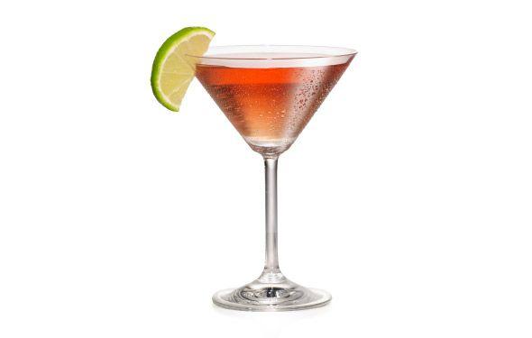 17 Best images about Mad Men Cocktails on Pinterest ...