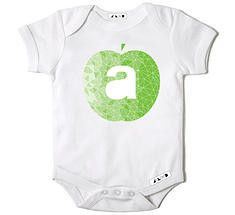 Organic Cotton Onesie's available for pre-order now! $28.95 with 10% discount code at checkout. www.bebedesigns.com.au