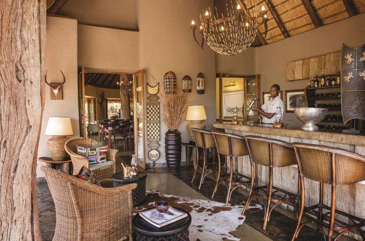 bar-at-tuningi-safari-lodge