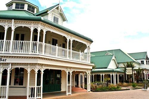Whangarei, New Zealand...home sweet home...and my hometown
