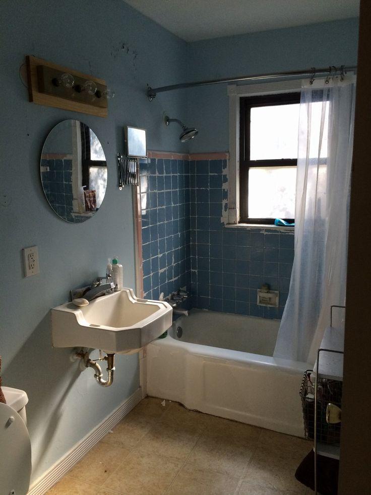 Best 25 Vintage Tile Ideas On Pinterest Bathroom Tile Patterns Vintage Tile Floor And Small