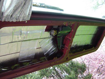 110 Best Vanagon Camping Images On Pinterest Caravan