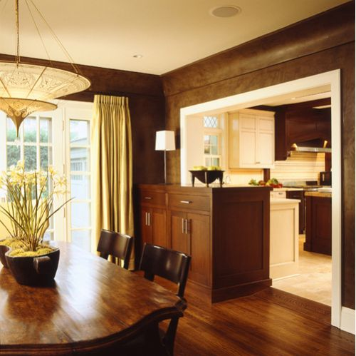 Kitchen Dining Room Open Concept: 29 Best Open Concept Living Images On Pinterest