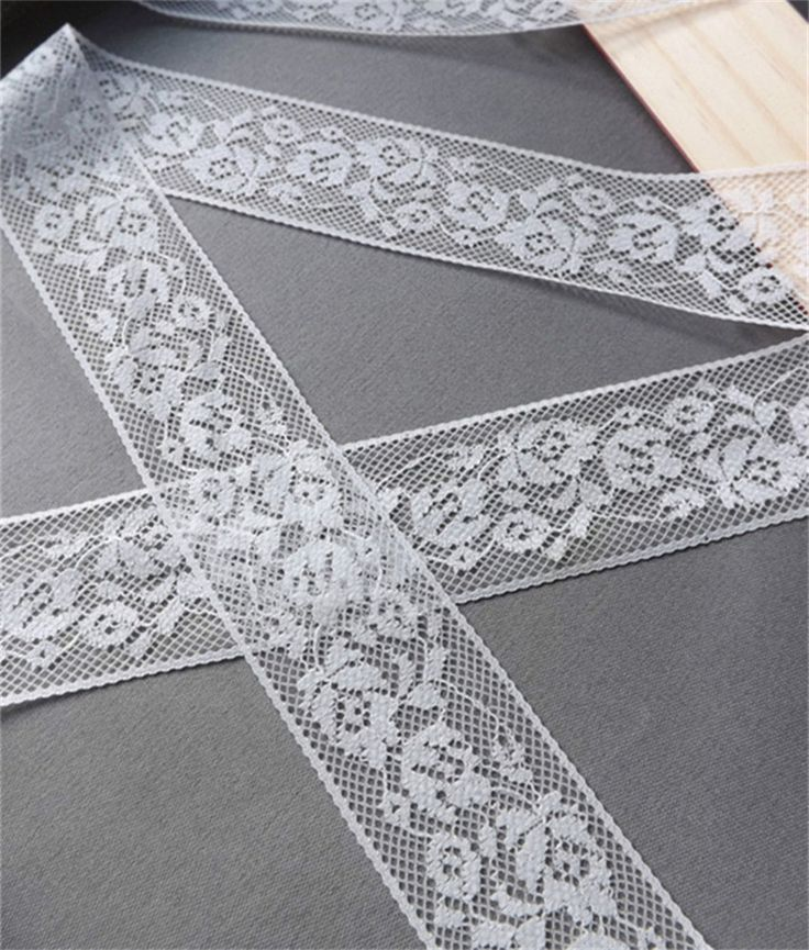 Cheap accessories plastic, Buy Quality accessories diy directly from China accessories for blackberry curve Suppliers:  We have other types of lace, welcome to visit my shop and buy, thank you very much!Hot !2yards Embroidered Net