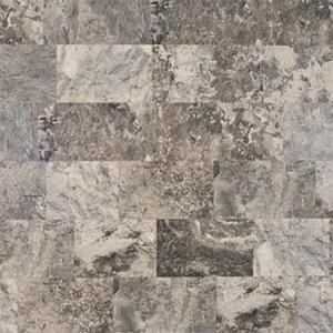 Pergo presto lago slate idea home features pinterest for Intuitive laminate flooring