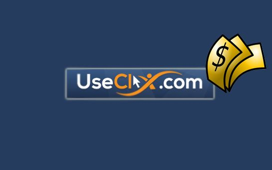 GEEK MIK: UseClix: un ptr che promette bene!