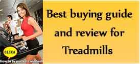A Beginner's Guide To Picking The Right Treadmills For Sale