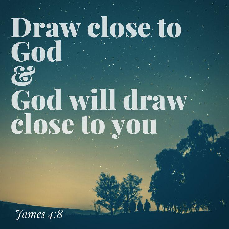 #faith #jesus #day12