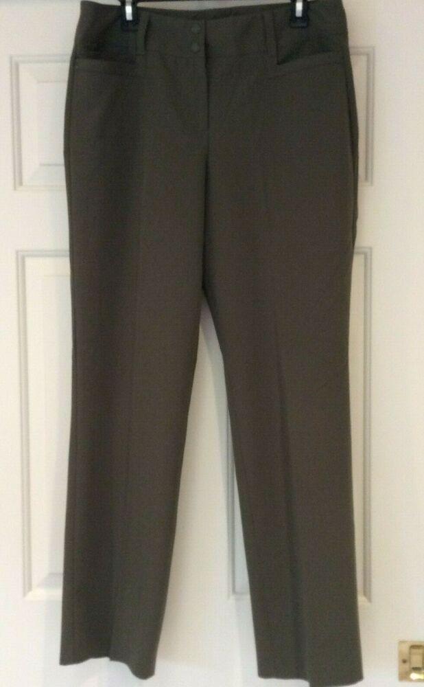 Dress Barn Womens Jeans Online Shop Ca637 B3424