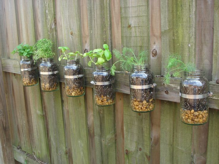 herb garden might be doing this with all of my saved pasta jars food pinterest crafts. Black Bedroom Furniture Sets. Home Design Ideas