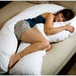 8 Sleep Positions and Their Effects on Your Health
