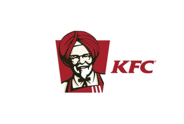 Kfc Jokes: 209 Best KFC Parody Images On Pinterest