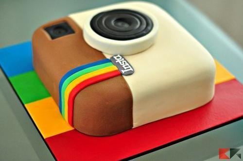 Tecnologia: #Instagram #raggiunge #500 milioni di utenti (link: http://ift.tt/28QDcBj )