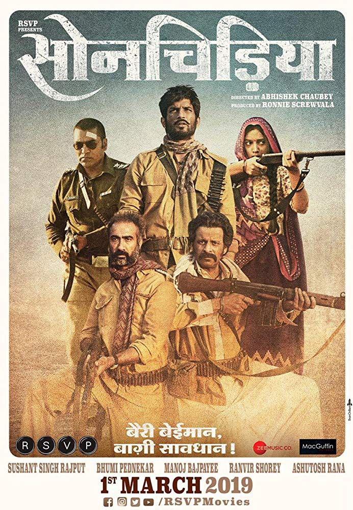 Pin On Bollywood Indian Cinema