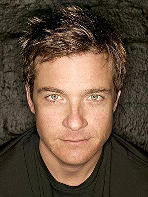 Jason Bateman, actor, born 1969.