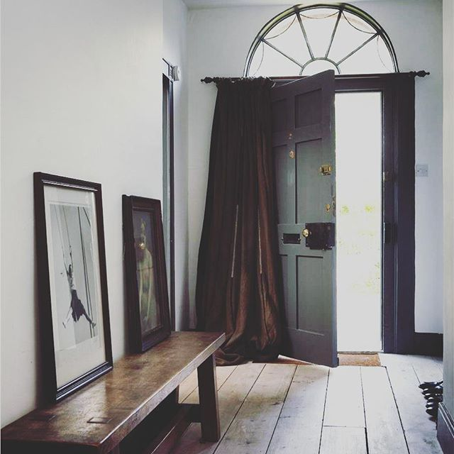 1000 id es sur le th me farrow ball sur pinterest for Couleur farrow and ball