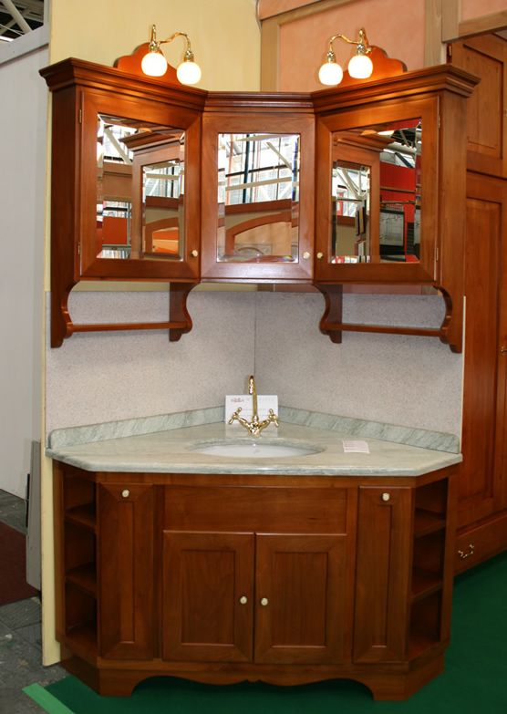 Best 20 Mobile Home Bathrooms Ideas On Pinterest Mobile