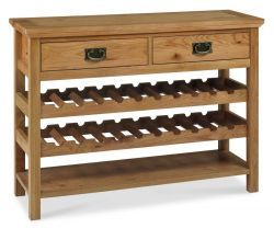 Provence Oak Console Table http://solidwoodfurniture.co/product-details-oak-furnitures-4054-provence-oak-console-table.html