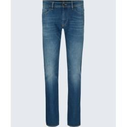 Jeans Ruffo in Blau windsor