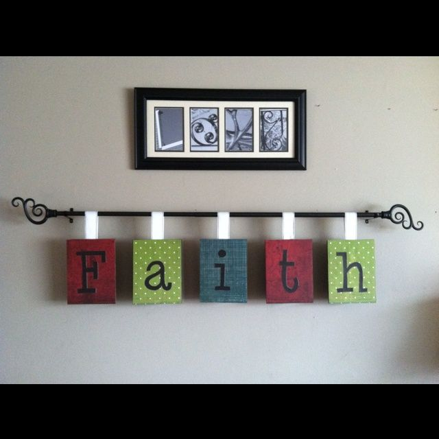 Best Diy Home Decor Images On Pinterest Home Diy And Projects